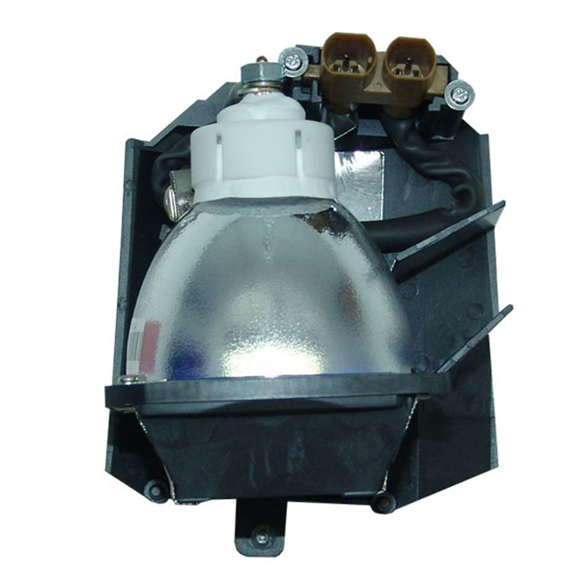 PLUS U5-121 Compatible Projector Lamp Module