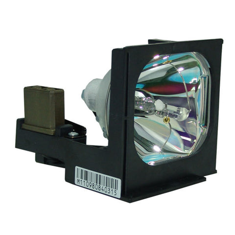 Canon LV-LP01 Compatible Projector Lamp Module