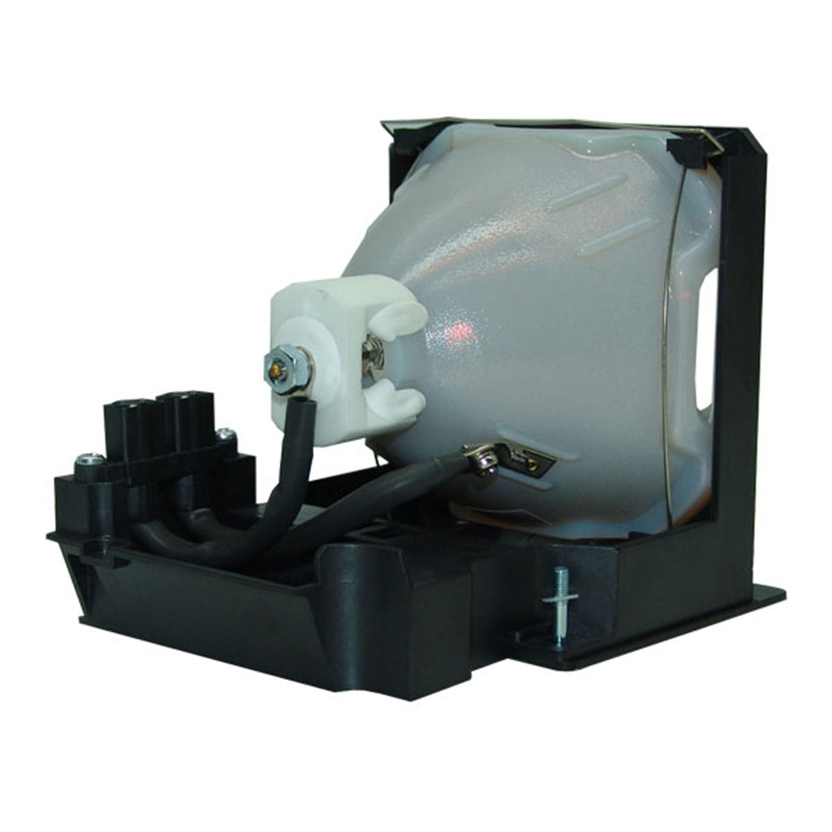 Eizo VLT-X400LP Compatible Projector Lamp Module