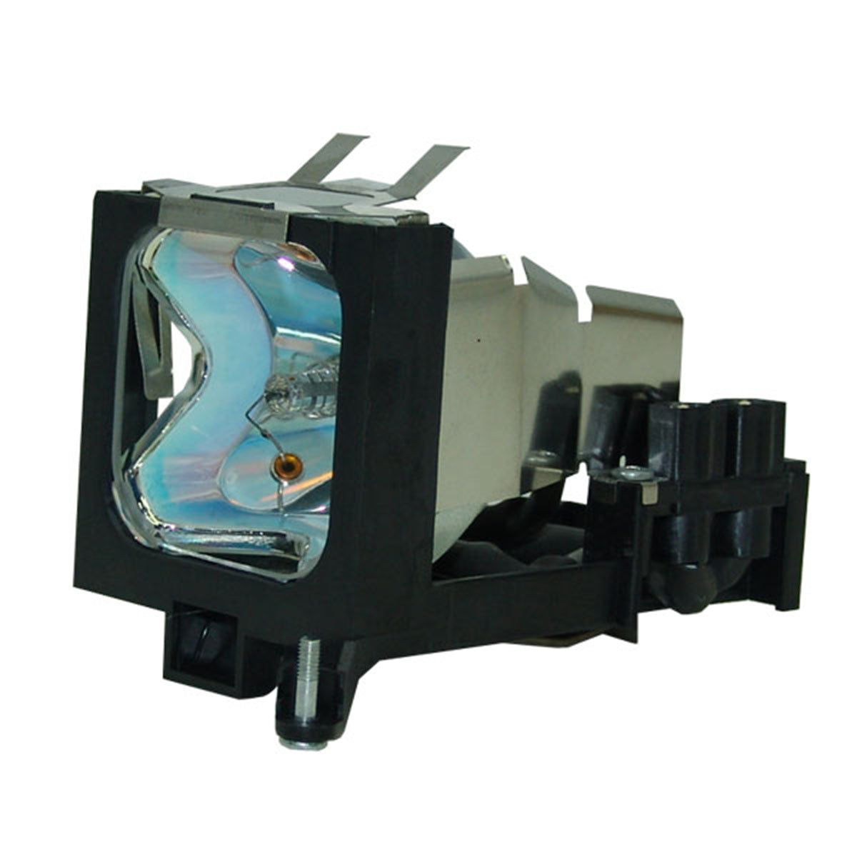 Sanyo POA-LMP57 Compatible Projector Lamp Module