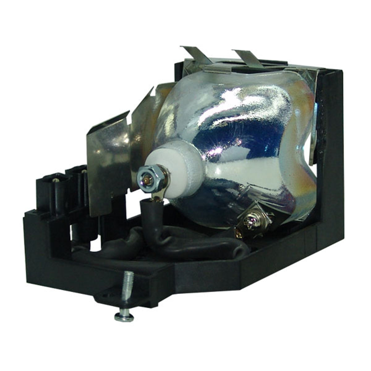 Sanyo POA-LMP91 Compatible Projector Lamp Module