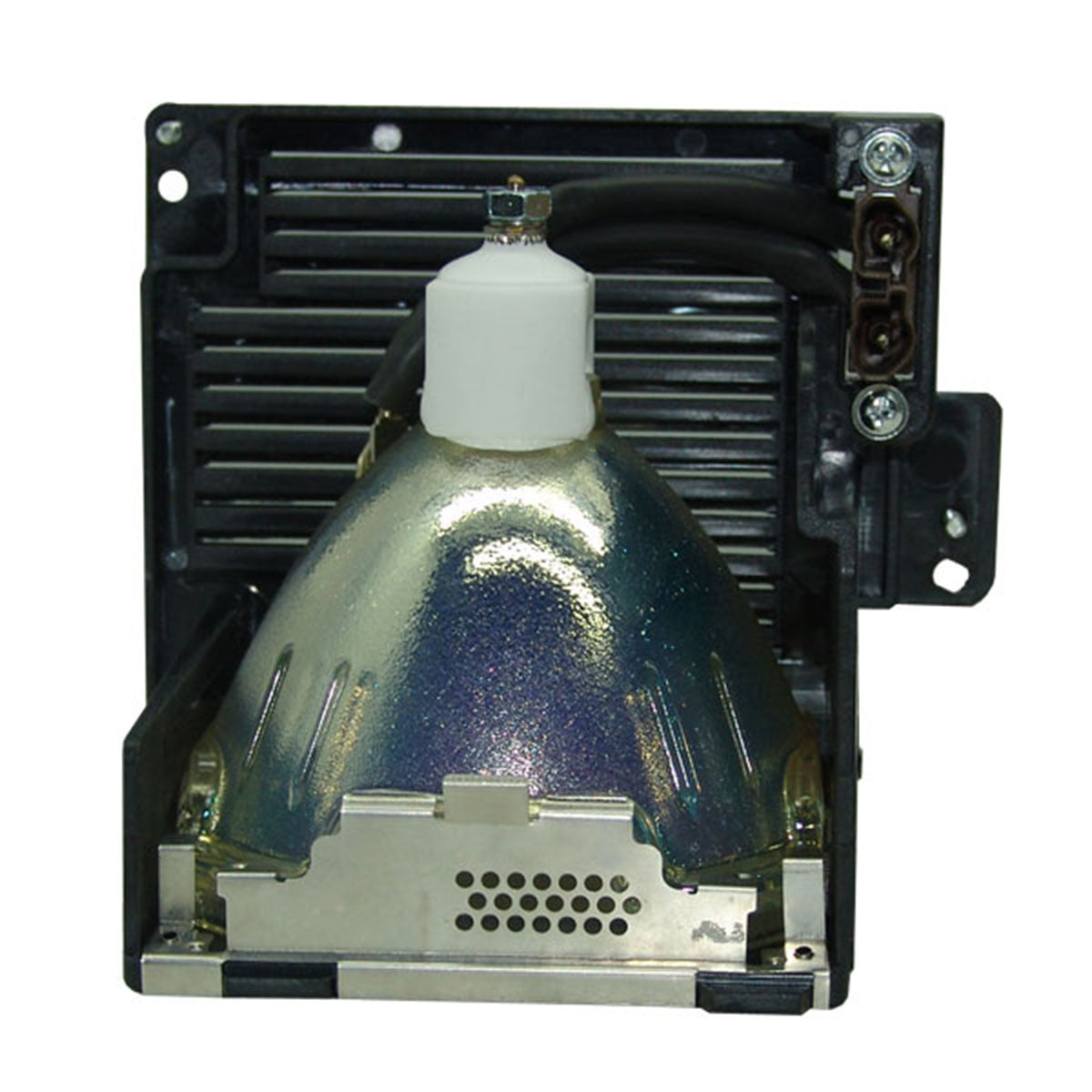 Sanyo POA-LMP81 Compatible Projector Lamp Module