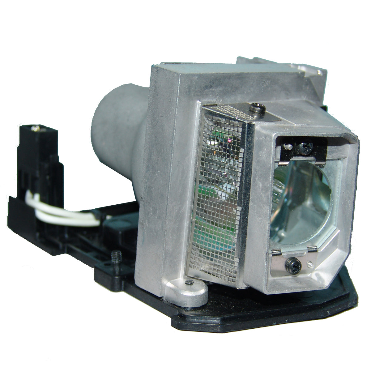RICOH 512984 Compatible Projector Lamp Module