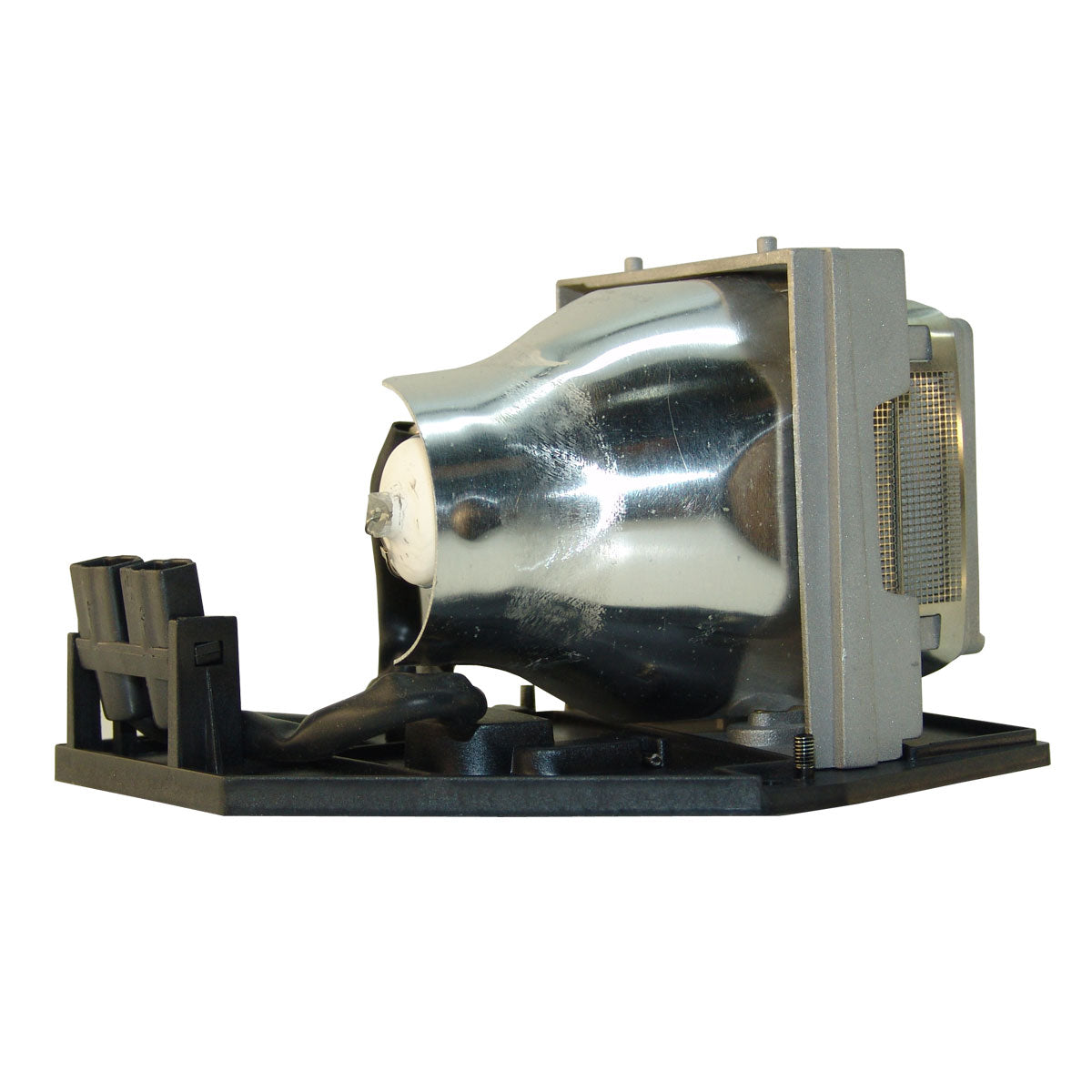 Optoma SP.88B01GC01 Compatible Projector Lamp Module