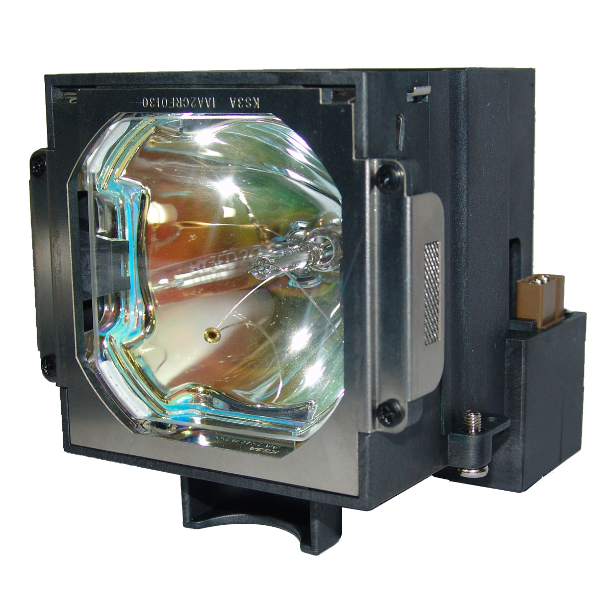 Sanyo POA-LMP128 Compatible Projector Lamp Module