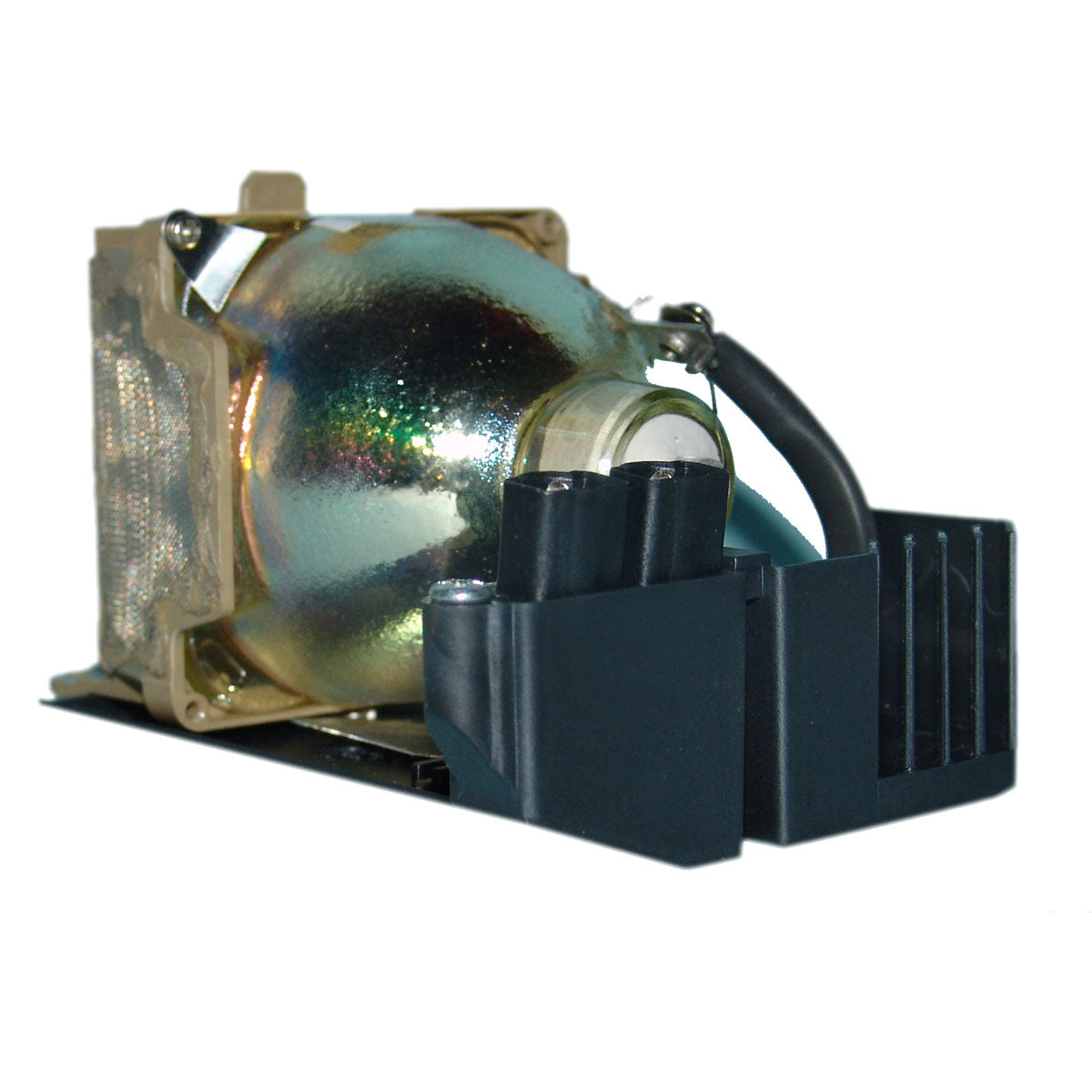 PLUS 28-057 Compatible Projector Lamp Module