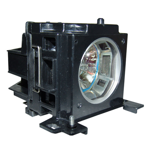 Kindermann P3784-1009 Compatible Projector Lamp Module