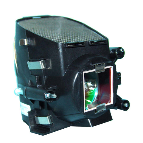 ProjectionDesign 109-688 Compatible Projector Lamp Module