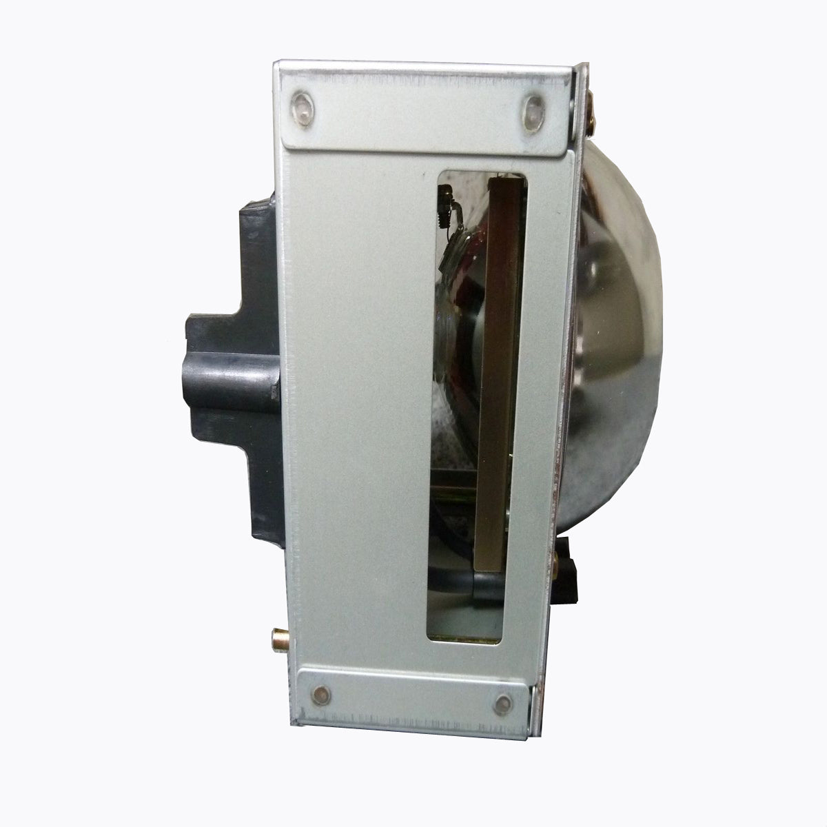 3M 78-6969-8262-4 Compatible Projector Lamp Module
