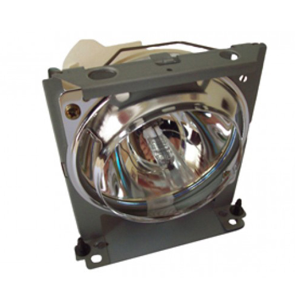 3M 78-6969-8461-2 Compatible Projector Lamp Module