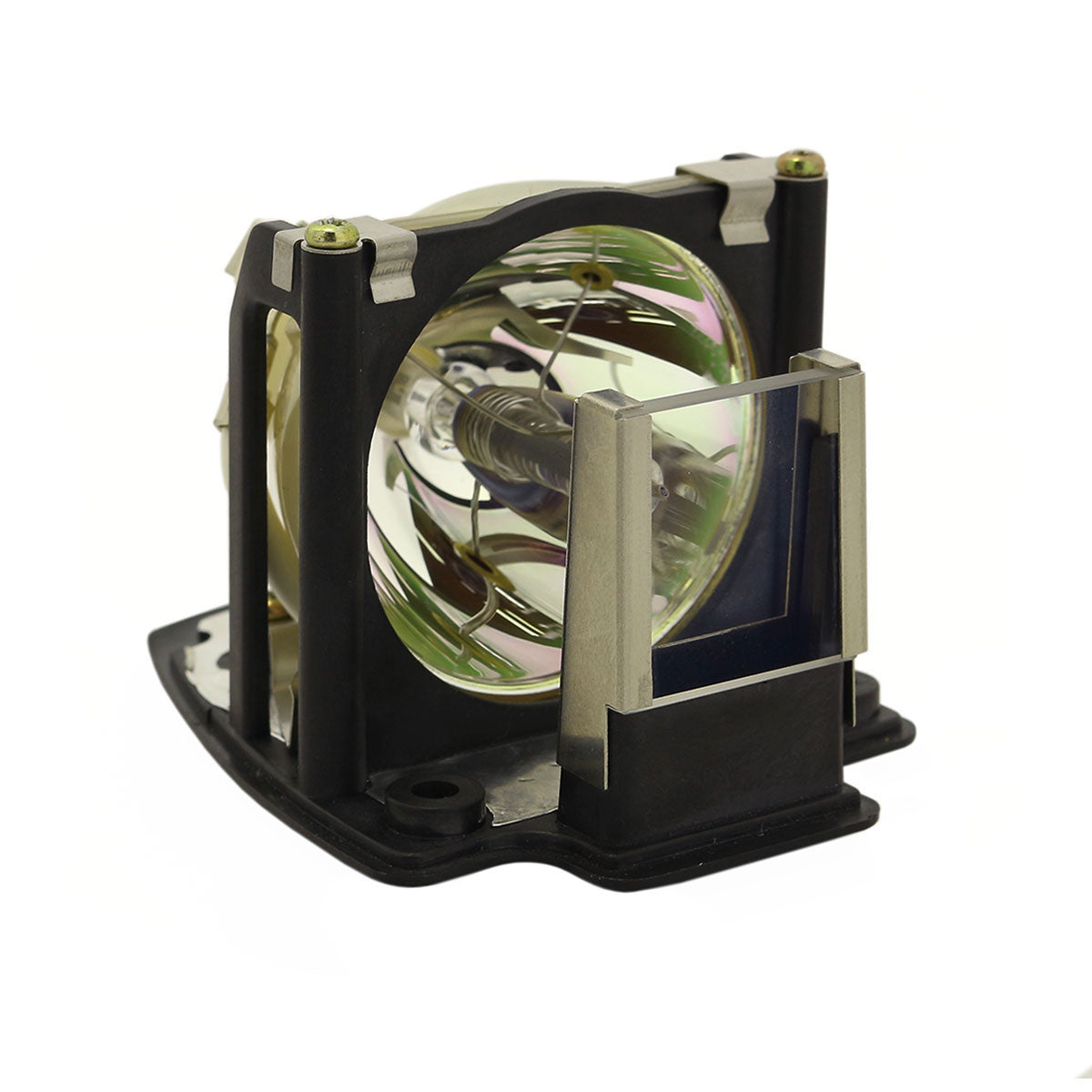Ask Proxima LAMP-027 Compatible Projector Lamp Module