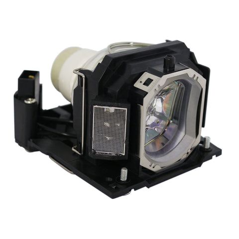 3M 78-6972-0106-5 Compatible Projector Lamp Module