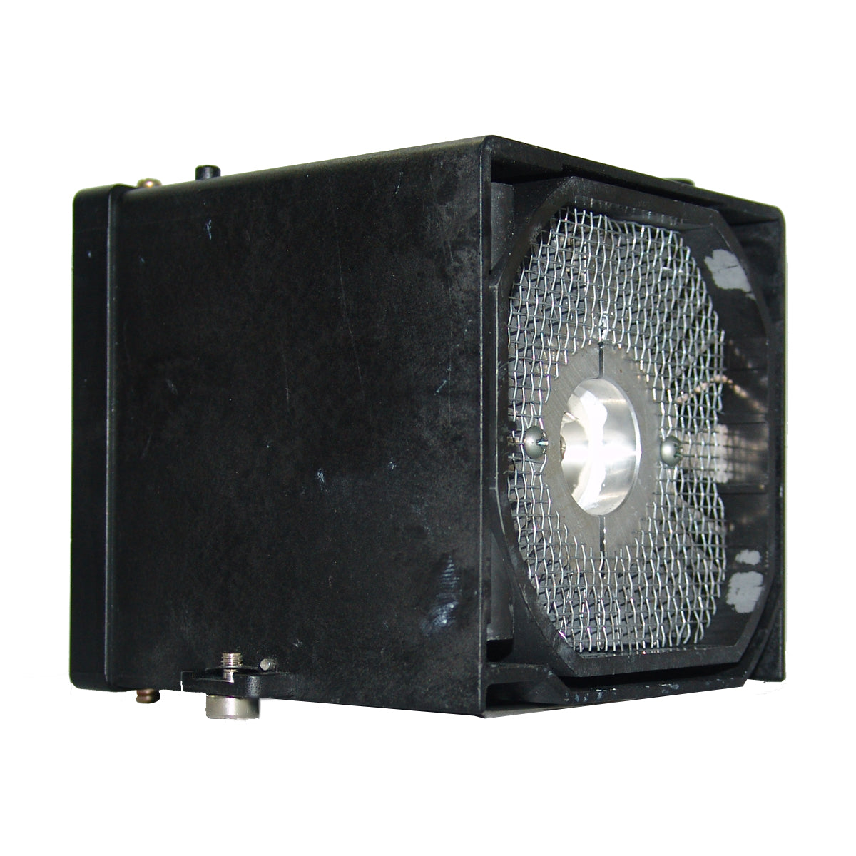 JVC BHL5002-SU Compatible Projector Lamp Module