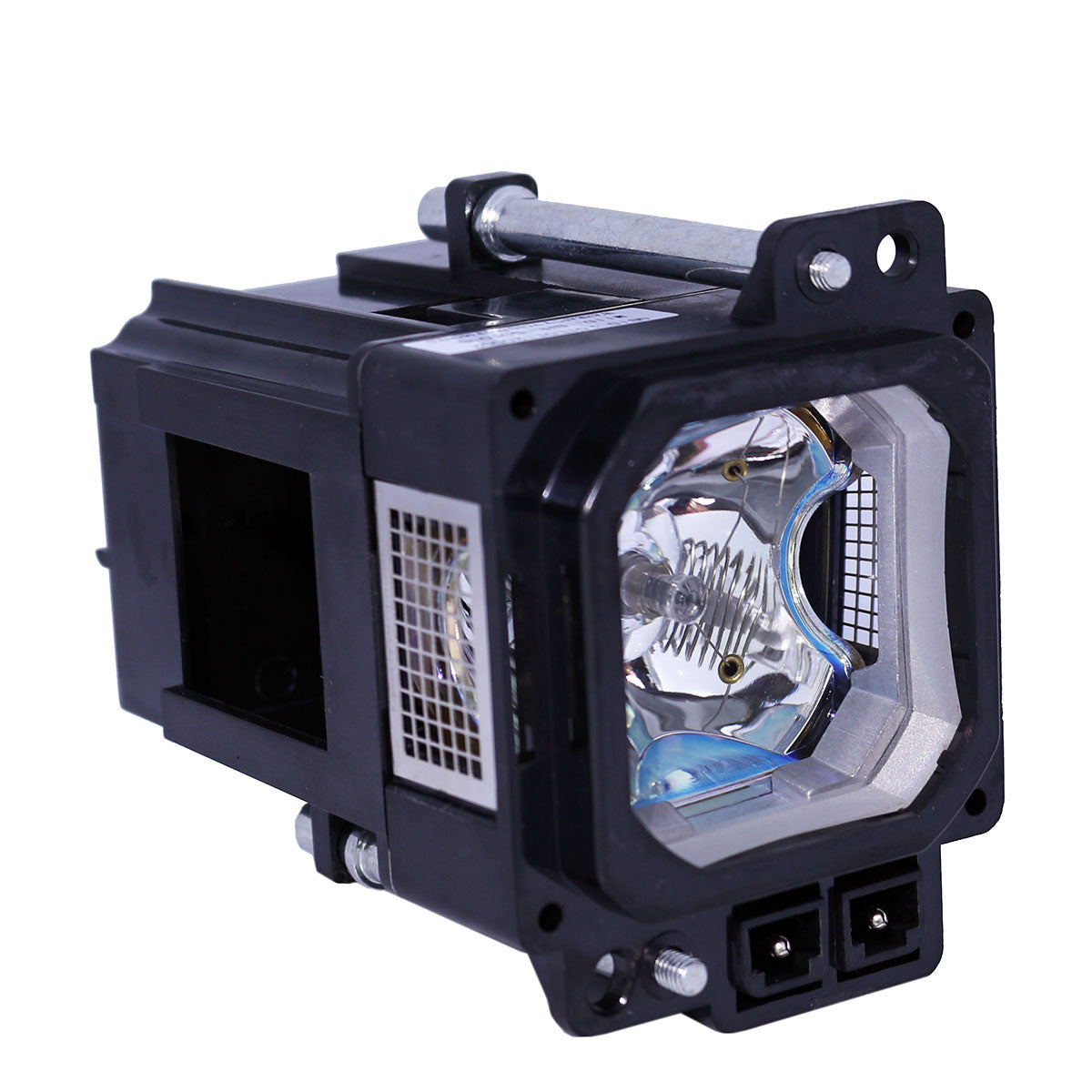 Anthem BHL-5010-S Compatible Projector Lamp Module