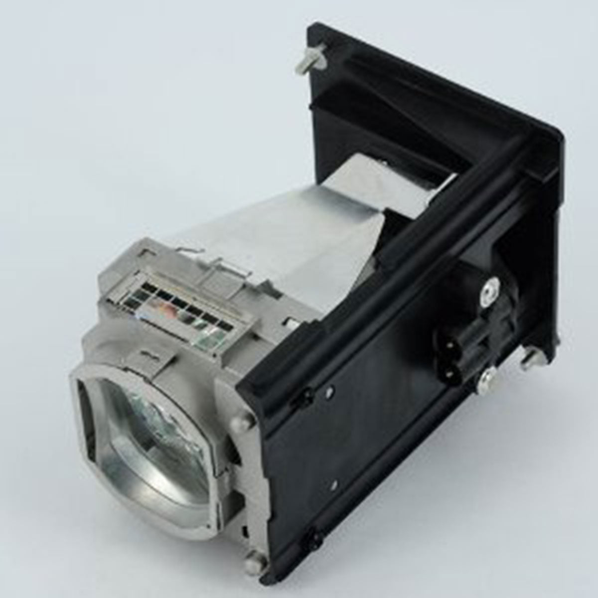 Liesegang DV900 Compatible Projector Lamp Module