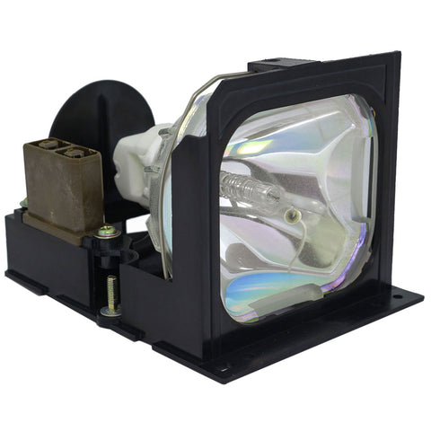 A+K VLT-X70LP Compatible Projector Lamp Module