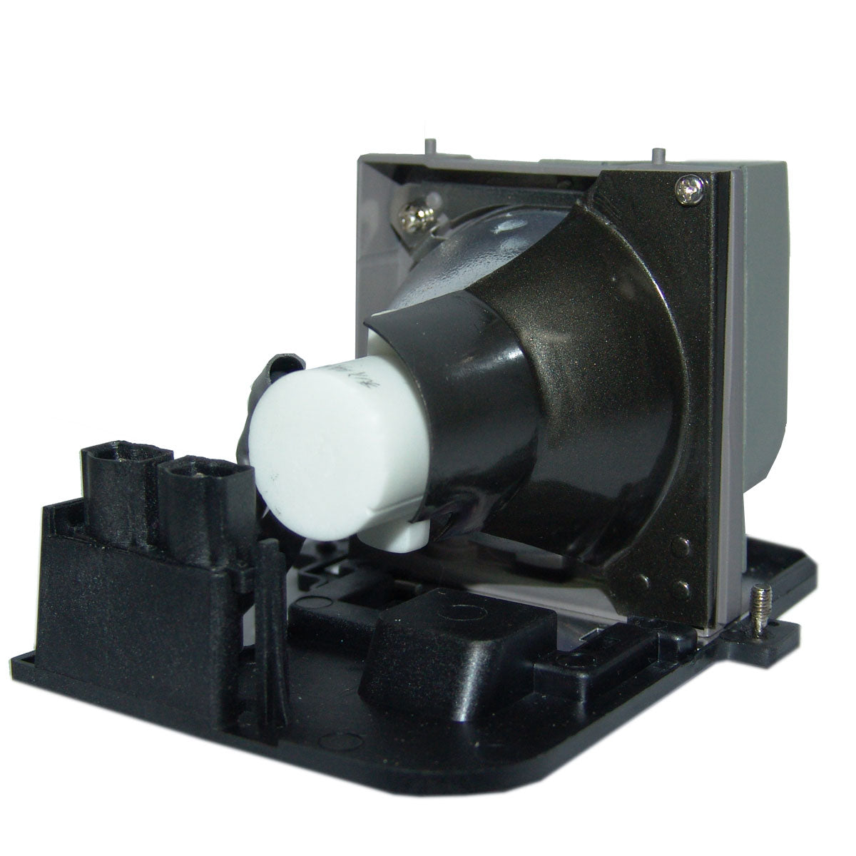 PLUS U6-112 Compatible Projector Lamp Module