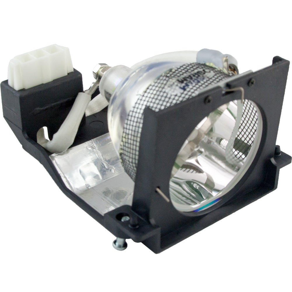 PLUS 28-610 Compatible Projector Lamp Module
