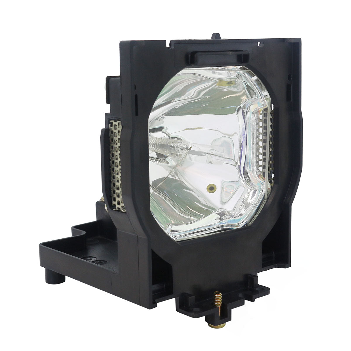 Sanyo POA-LMP95 Compatible Projector Lamp Module