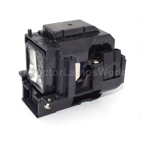 Utax 11357021 Compatible Projector Lamp Module