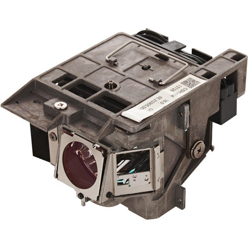 Viewsonic RLC-103 Compatible Projector Lamp Module