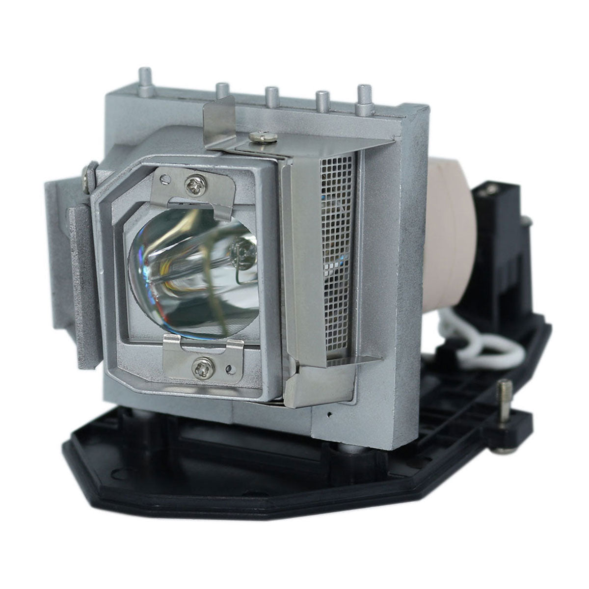 Acer MC.JF711.001 Compatible Projector Lamp Module