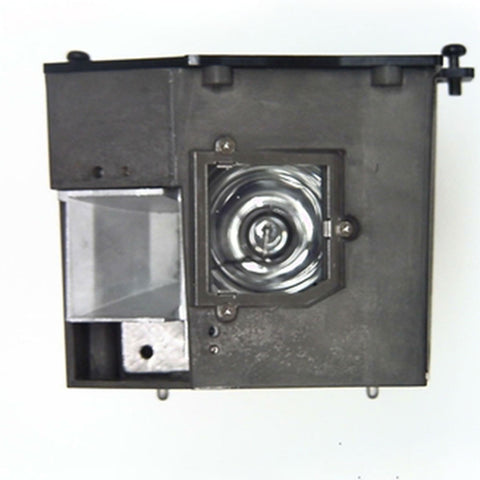 3M 78-6969-9994-1 Compatible Projector Lamp Module