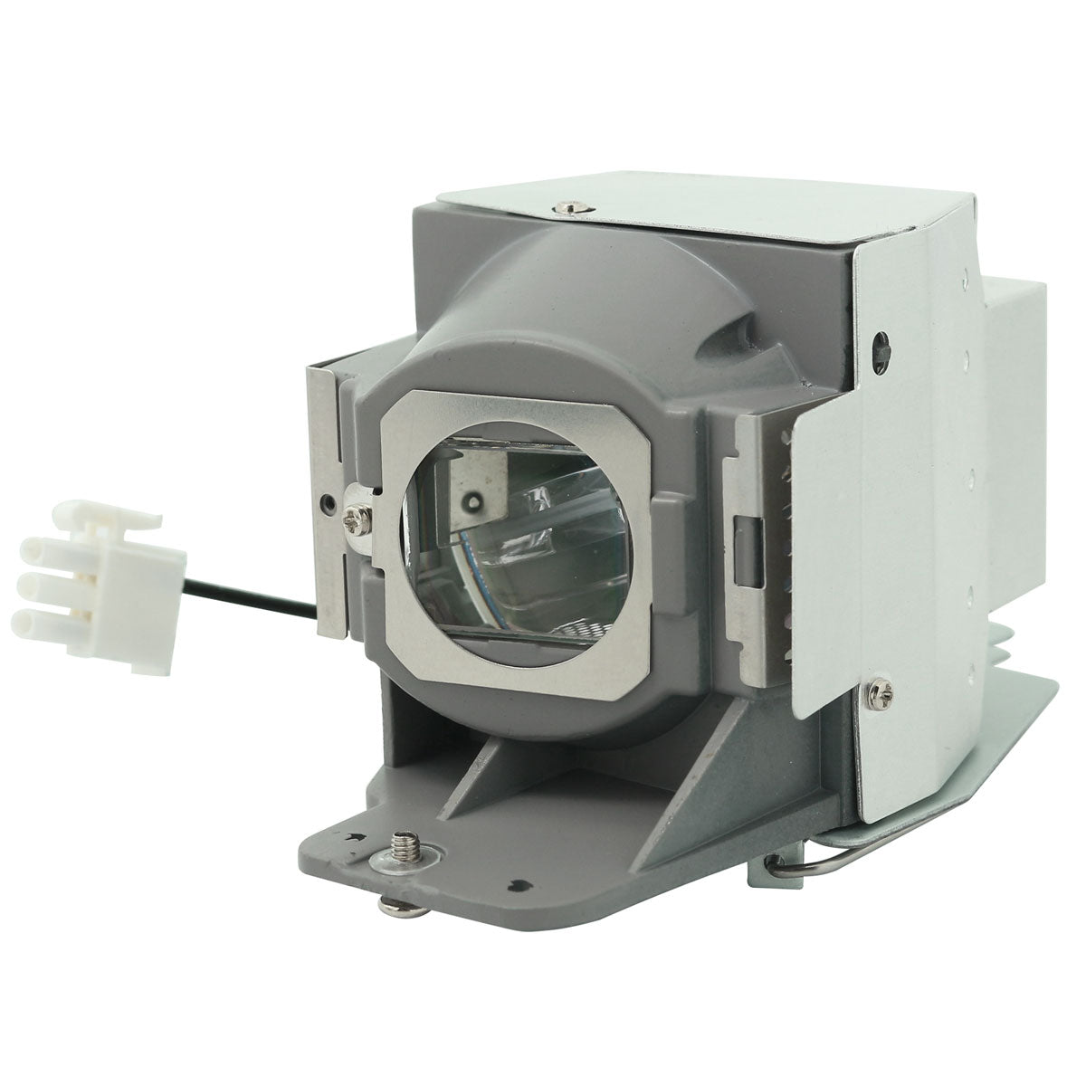 Acer MC.40111.002 Compatible Projector Lamp Module