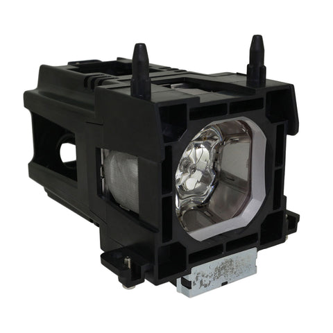 ASK Proxima 420010500 Compatible Projector Lamp Module