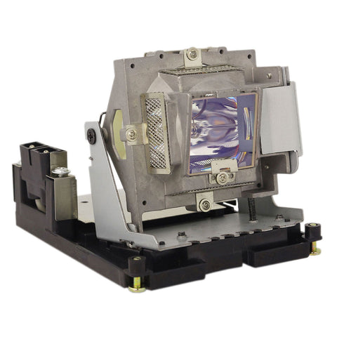 PolyVision 2002031-001 Compatible Projector Lamp Module