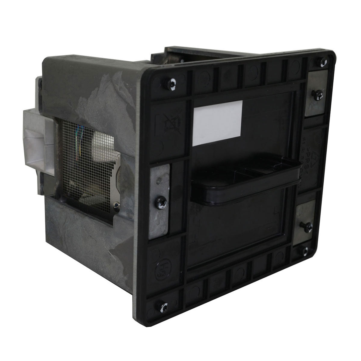 Barco R9832774 Compatible Projector Lamp Module