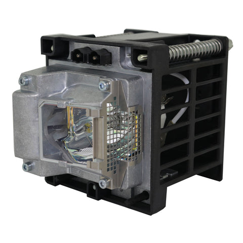 Barco R9802213  Compatible Projector Lamp Module