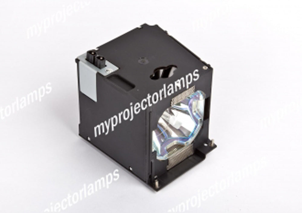 Runco 151-1041-00 Compatible Projector Lamp Module
