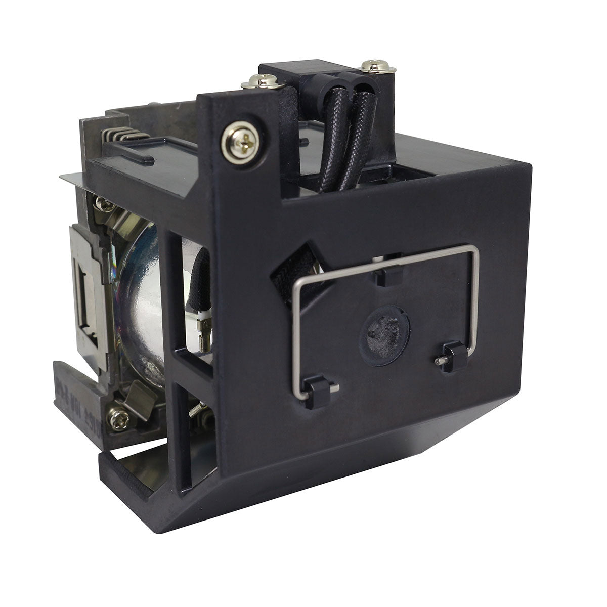 Viewsonic RLC-107 Compatible Projector Lamp Module