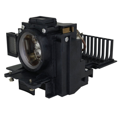 Canon RS-LP12 Compatible Projector Lamp Module