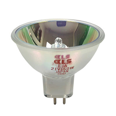 EJA 21V 150W GX5.3 - MR16 Halogen #62032