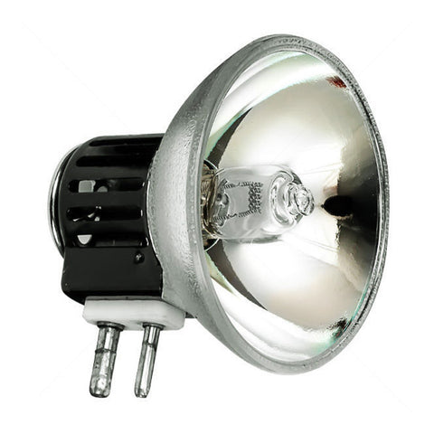 Gelco DNF 21V 150W Projector Lamp #60556-GEL