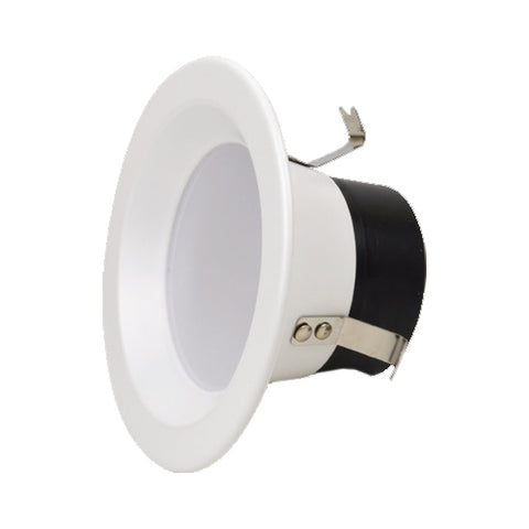 LED Downlight CRI 90 - JA8 (Recessed Downlight Kit)