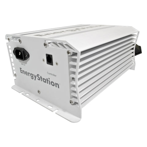 EnergyStation Double-Ended PRO Ballast 1000W 240/277V 22581-ES