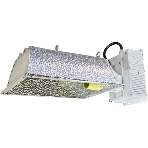 EnergyStation 315W Ceramic Metal Halide Grow System 120/240V 22579-ES