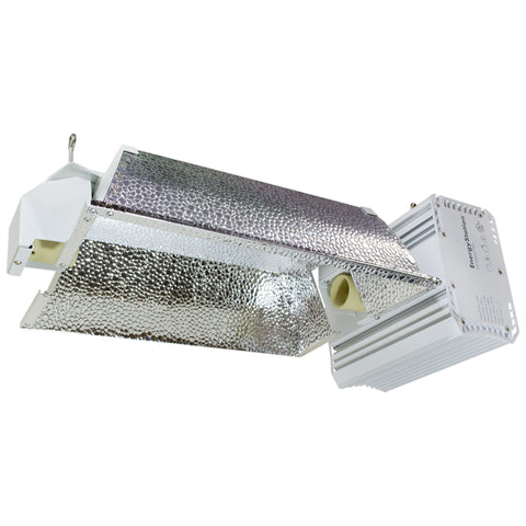 EnergyStation 630W Ceramic Metal Halide Grow System 240V 22578-ES