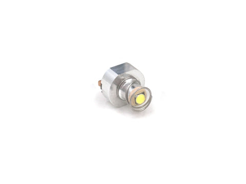 SIM-LED LED Module for Insight/Streamlight/EOTech M Series Light #64026-LF