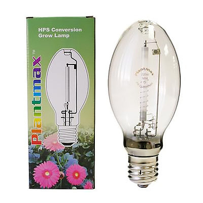 220W Plantmax HPS Conversion Bulb #22845
