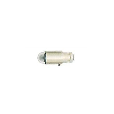 Welch Allyn 03900, Carley 1670 Replacement Medical Lamp #23932
