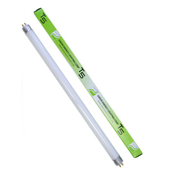 F6T5/WW Fluorescent Tube #30366