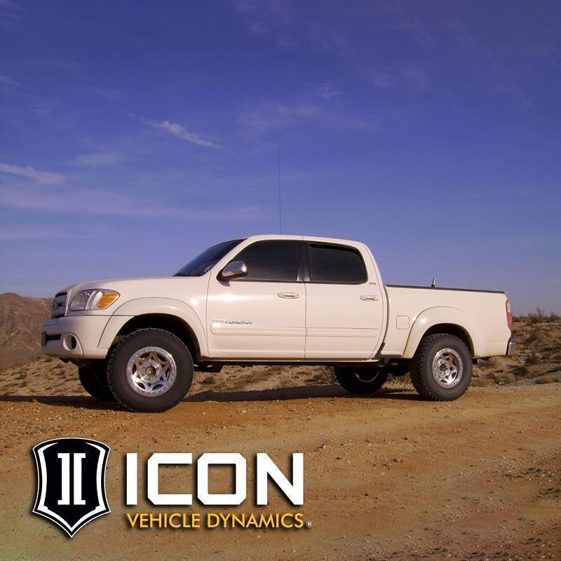 '00-06 Toyota Tundra | Icon Vehicle Dynamics
