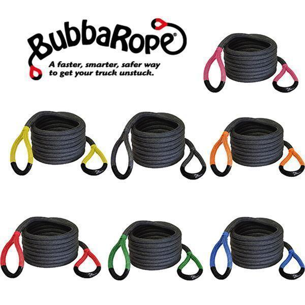 Bubba Rope-img