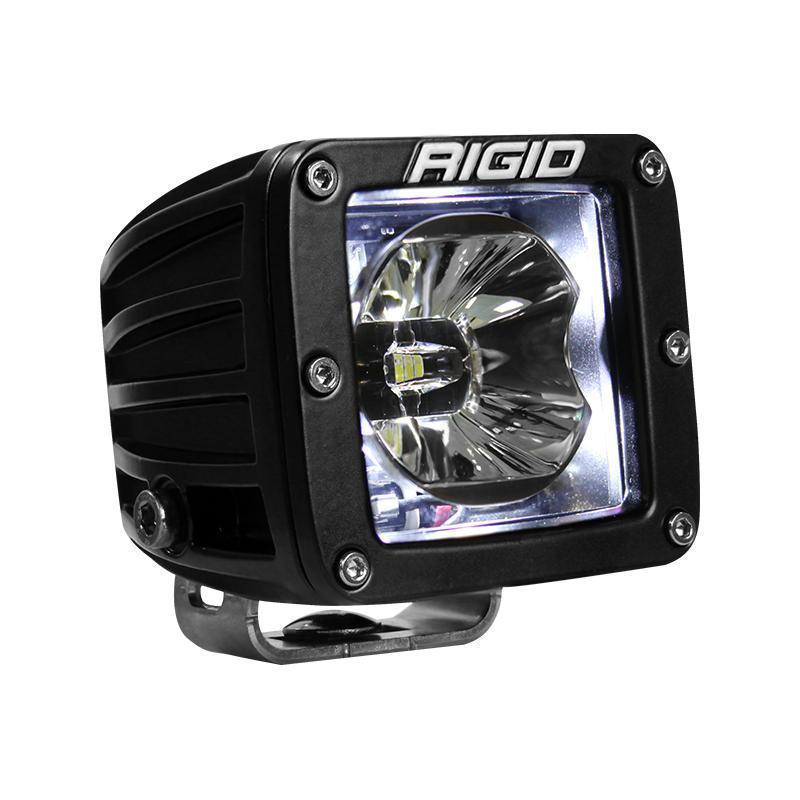 Rigid Industries | Auxiliary LED Lights