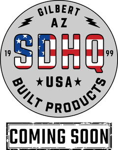 Sdhq Your Motorsports Headquarters