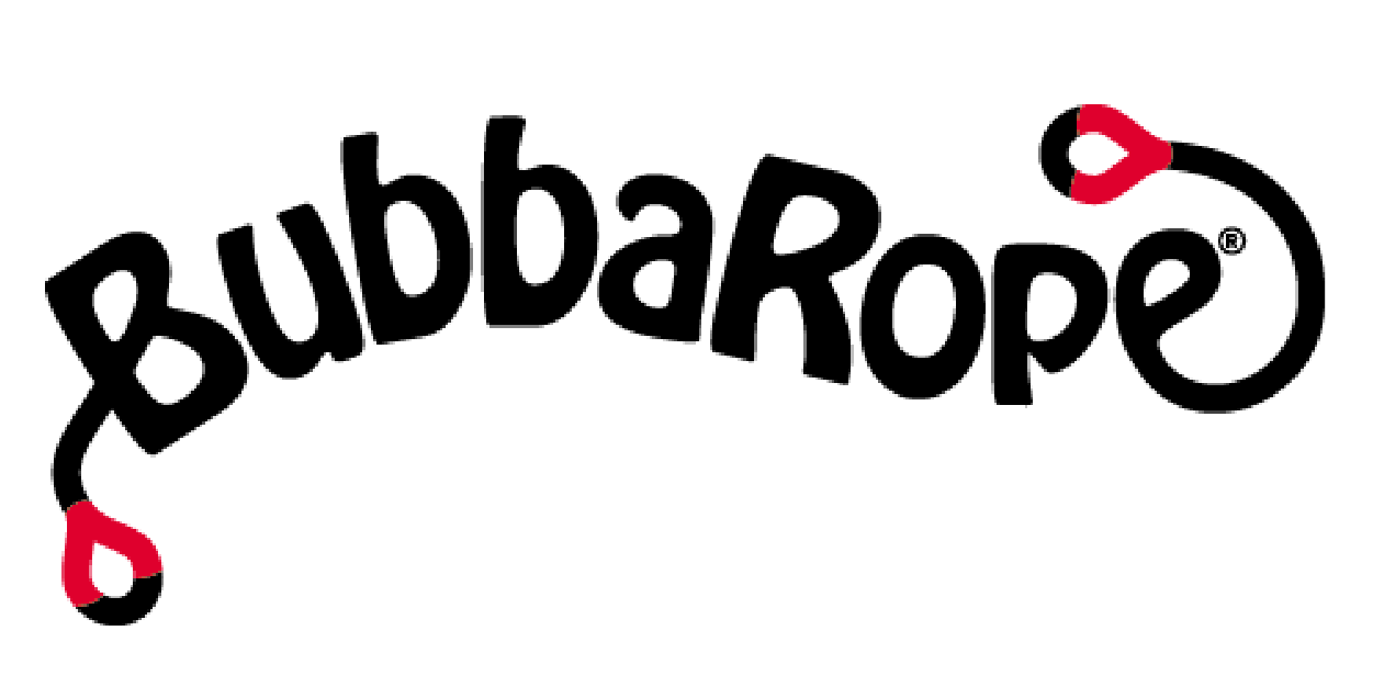 bubba rope logo
